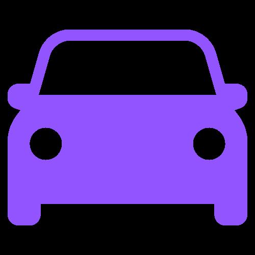 Home Care Transportation